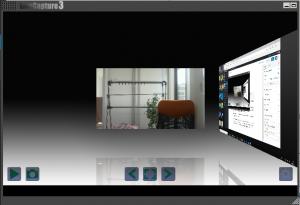 LiveCapture3バージョンアップしました